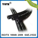 SAE J1532 Flexible Auto Parts Oil Cooler Hose with DOT