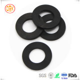 Customized Black Anticorrosion Gaskets Seals