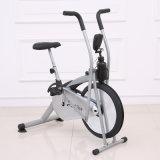 Todo Fitness Equipment Arms and Legs Orbitrac Exerciser Bike Elliptical Bike