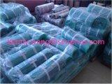 Twin Conductor Electrical Underfloor Heating Mat Floor Heating Cushion