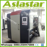 Fully Automatic Plastic Bottle Blowing Machine with Factory Price