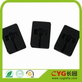 Closed Cell Anti-Static Foam Sheet Material for Packing