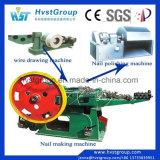 Fully Automatic Nail Making Machine/Steel Nail Making Machine