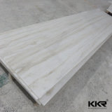 Kkr Artificial Stone Big Slab Solid Surface Sheet