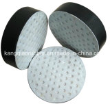 High Quality Elastomeric Bearing Pad for Bridge Construction
