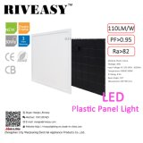 30W LED Plastic Panel Light with Ce&RoHS