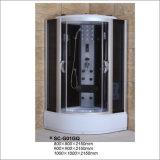 Massage Steam Sauna Glass Simple Shower Bath Room
