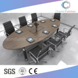 Fashion Office Computer Meeting Table Conference Desk