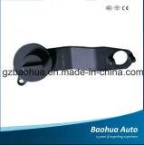 for 150502 VW, Audi Camshaft Locking Tool (1.2T/1.4TSI)