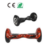 Wholesale 2 Wheels Smart Self Balancing Electric Surfing Scooter