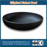 Carbon Steel Elliptical Dished Head