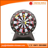 Customized Outdoor Giant Inflatable Foot Dart Game (T9-200)