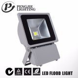 Outdoor 70W LED Flood Lamp with 5 Years Warranty