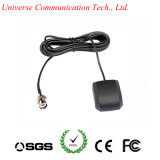 Low Price High Gain GPS Auto Antenna