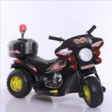 Best Selling Kids Electric Motor Toys Electric Motorcycle