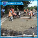 Acrylic Waterproof Coating for Cement