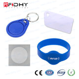 NFC Popular Item Ntag213 Sample Kit