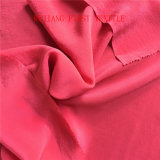 New 75D Poly Crepe Fabric, Solid Poly Crepe Fabric, Poly Silky Crepe Fabric. Silky Poly Cdc Fabric
