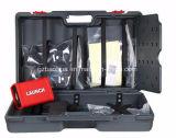 Truck Scanner/Truck Diagnostic Tool/24V Diagnostic Tool