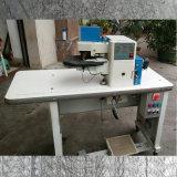 Used Automatice Sevo Motor Folding Machine with Gluing Machine