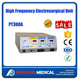 Operation Room Medical Equipment Electrosurgical Unit Price
