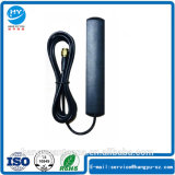 2400-2483MHz WiFi Patch Antenna for Car with SMA Connector
