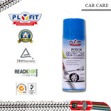 Auto Coating Pitch Remover Super Pithch Cleaner