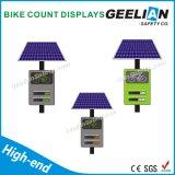 Solar Road Sign Light/Reflector LED Road Light