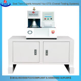 Certificate Test Equipment Automatic Film Carton Bursting Strength Tester