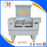 High Quality Laser Cutting Machine for Electric Accessories (JM-640H)