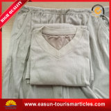 Unisex Pajamas for Hotel & Airline