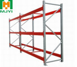 High Quality Light Duty Warehouse Shelving Storage Rack