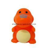 Super Soft Colorful Baby Bed Toys