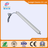 50~300mm Preset Limit Switches DC Electric Linear Actuator
