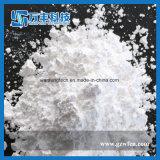 Ganzhou Wanfeng Supplying 99.999% Yttrium Oxide