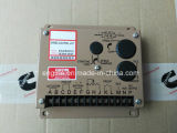 Cummins Engine Generator Speed Controller Unit Controller ESD5500e
