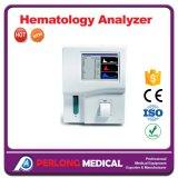 23 Parameters 3-Diff Hematology Analyzer
