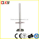 Scaffolding Screw Jack for Construction (U-head Screw Jack, Base Jack, Swivel Screw Jack)