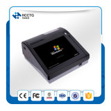 All in One Touch POS Terminal (HZQ-P1088)