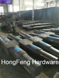 High Quality Forging Transmission Parts Special Shaft