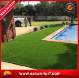 Garden Landscape Fake Turf Mat with Lowest Price