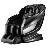 Best Zero Gravity Office Chair Massager