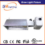 High Efficiency 315W CMH Dimmable Lighting Ballast and Grow Light Reflector for 315W CMH Compete Fixture