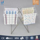 Towel Rack Extender