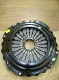 Replacement Racing Transmission Parts Steel Clutch Cover (3082 112 031)