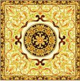 Floor Tiles Pattern Design
