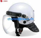 Police Riot Helmet, Reliable Quality