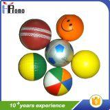 Kid′s Toy PU Stress Balls