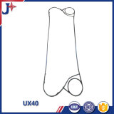 Tranter Ux40 Plate Heat Exchanger Rubber Gasket