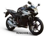 Rzm200b-1 Racing Motorcycle 150cc/200cc/250cc